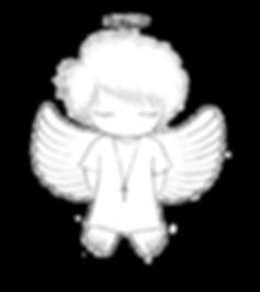 angel boy.icon.png