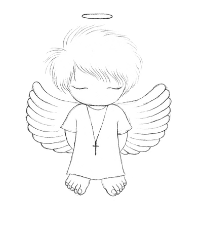 angel boy.icon.png