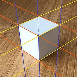 persp 1 box copy.jpg