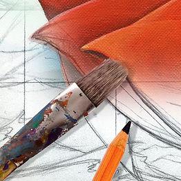 Simplify painting 01.jpg