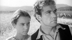 LA TROISIEME 3_Romeo & Juliet 1941