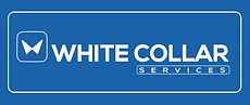 White Collar Services, Recruitment Agency Singapore