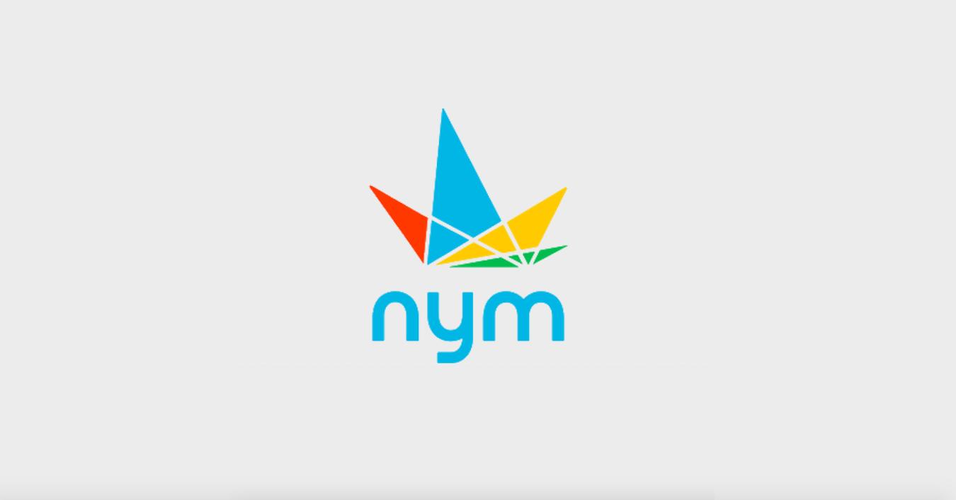 Nym Health