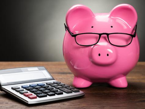 קופת גמל להשקעה – אפיק השקעה חדש ואטרקטיבי בחסות משרד האוצר. למי הוא מתאים