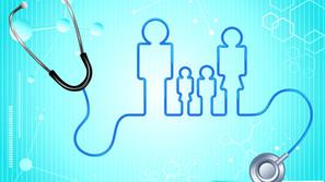 מהם ההבדלים בין ביטוח בריאות משלים בקופת החולים לביטוח בריאות פרטי בחברת ביטוח?