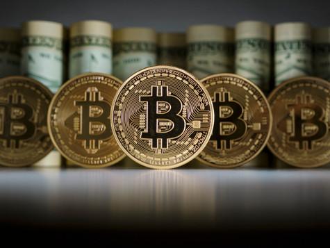 מטבעות וירטואליים- כן או לא בתוך פרוטפוליו של משקיע?