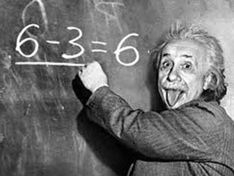 """בעזרת המדע-איך להגיע לגיל הפרישה עם 2 מיליון ש""""ח נוספים, ללא קשר לידע בשוק ההון"""