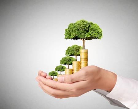 קרן השתלמות- אטרקטביות בחסכון   לטווח בינוני-ארוך טווח לשכירים ועצמאיים