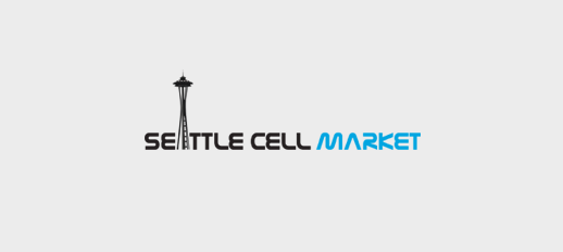 Seattle Cell Market