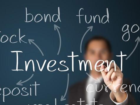 השקעות אלטרנטיביות- מה זה אומר ולמי השקעות מסוג זה מתאימות?