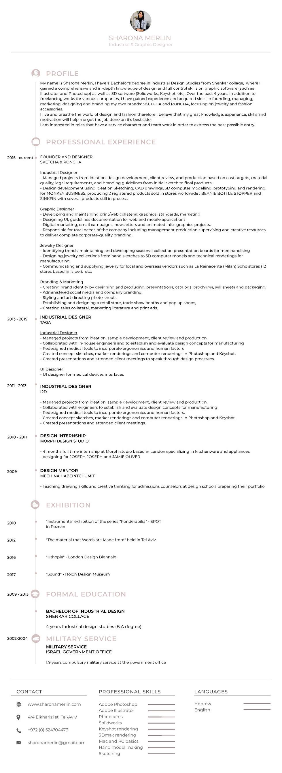 CV--SHARONA-MERLIN.jpg