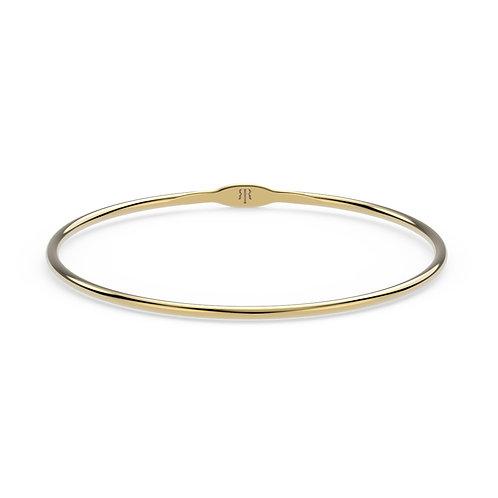 Joan Bangle Bracelet