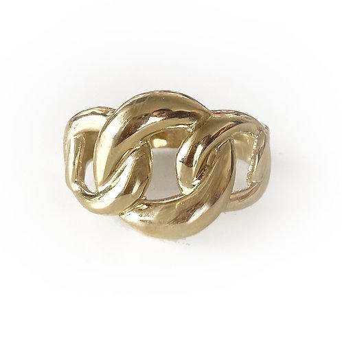 Sheina Ring