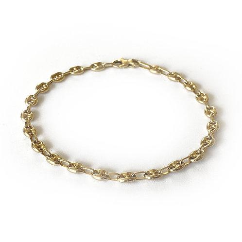 Gorgia Bracelet