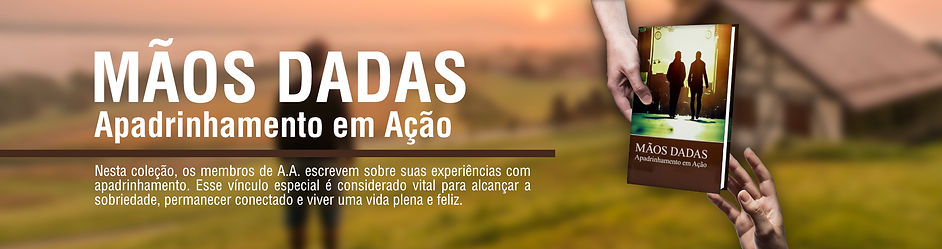 maos-dadas-new.jpg