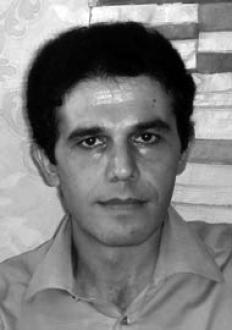 کیهان بهمنی