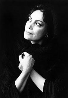 غزاله عليزاده
