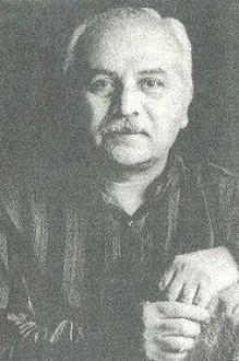 احمد میرعلایی