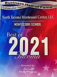 montessori%20school%20hall%20of%20fame_e