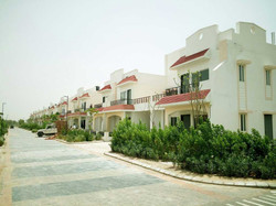 Site Photo 2