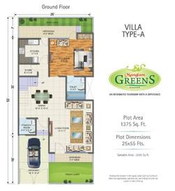 New-Villa-Floor-Plans_edited