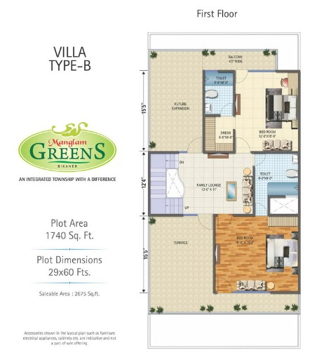 New-Villa-Floor-Plans_edited