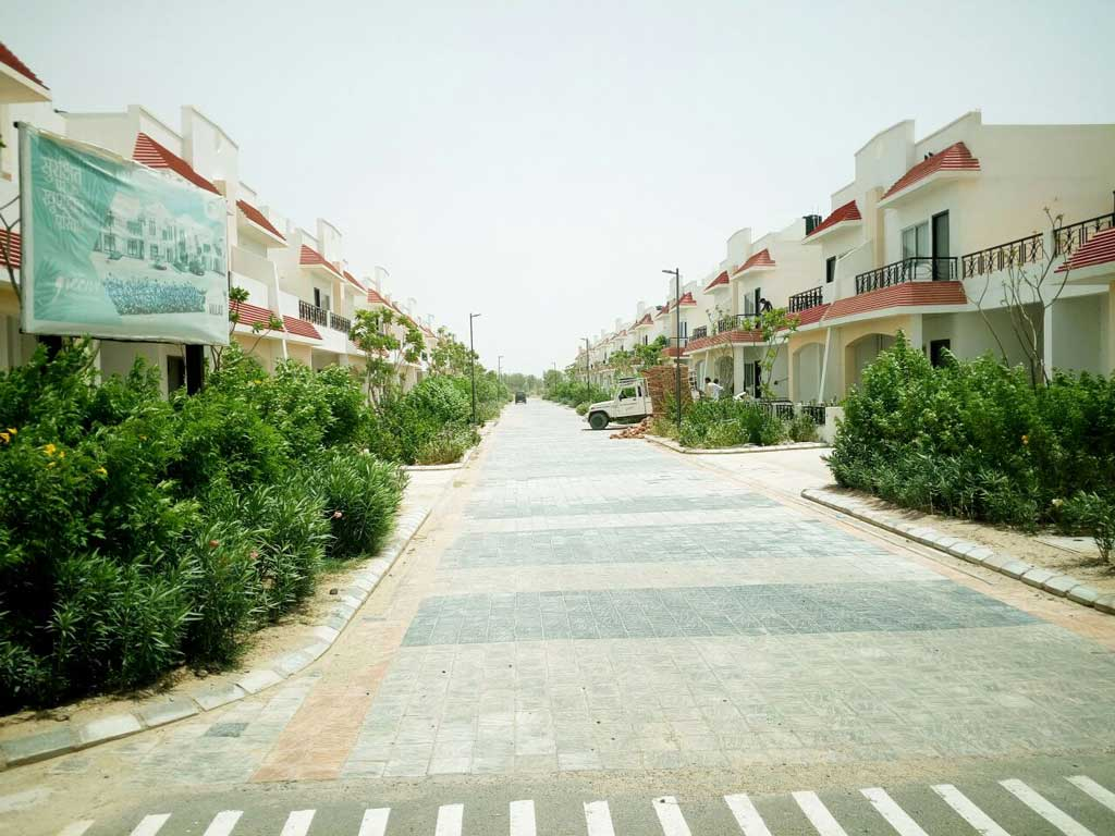 Site Photo 5