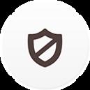 preventative-template-icon.png
