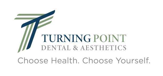TurningPointDenstistry_Logo_2color.png