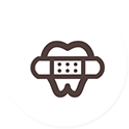 restorative-template-icon.png