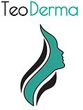 TeoDerma logo.PNG