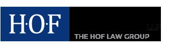 HOF Law Logo.png