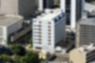 HMB Calle Bolivia Offices.jpg