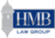 HMB Logo_2.png
