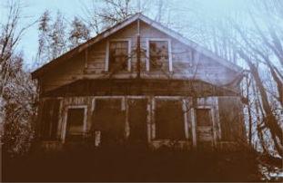 Abandoned-House-300x195.jpg
