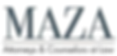 Maza Logo 2.png