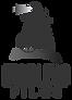 KISELEVA FILMS_Logo dark grey.png