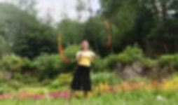 Screenshot_20200617_121711_com.huawei.hi