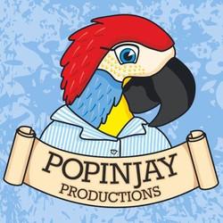 Popinjay productions