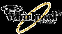 whirlpoollogo1_edited.png
