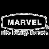marvellogo_edited.png