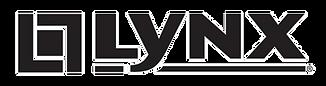 lynxlogo_edited.png