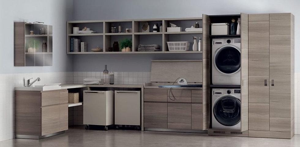 laundryheader2.jpg