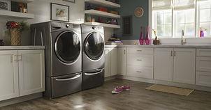 whirlpoollaundry.jpg
