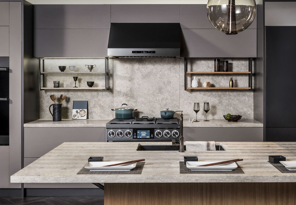 kitchenmain1.jpg