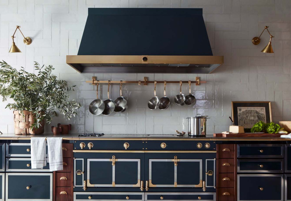 kitchenmain4.jpg