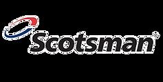 scotsmanlogo_edited.png