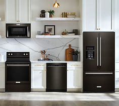 kitchenaidkitchen.jpg