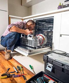 dishwasherrepairservice.jpg