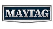 maytaglogo_edited.png
